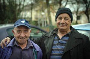 anciens-protocole-anru-aurillac-marmiers-convictions