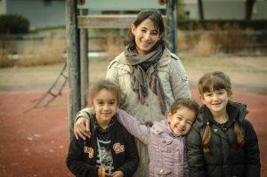 famille-protocole-anru-aurillac-marmiers-convictions
