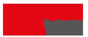 Logo Nancy Métropole