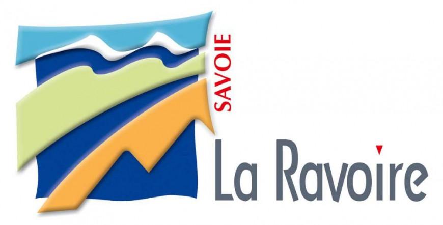 La Ravoire